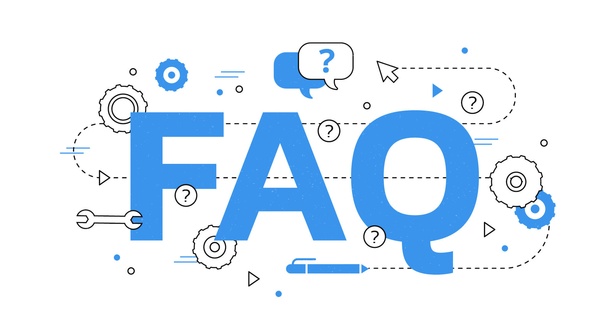 Facebook Advertising - faq