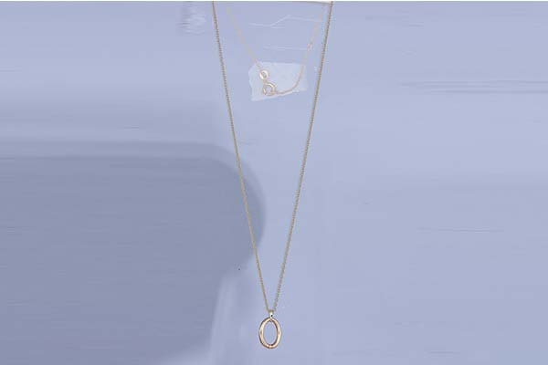 Jewellery Retouching Services before3