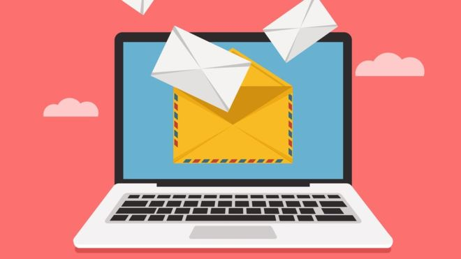 Improve Your Email Newsletter Open Rate