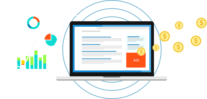 Pay-per-click marketing Guide