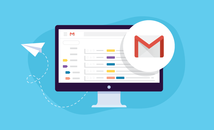 3 Ways to Improve Your Email Newsletter